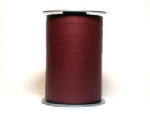 Poly-Band Opak 10 mm x 200 m - Bordeaux