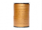 Poly-Band Opak 10 mm x 200 m - Gold