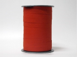 Poly-Band Opak 10 mm x 200 m - Rot